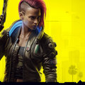 Cyberpunk 2077 Night City Wire event: Watch the gameplay livestream right here