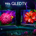 A 65-inch 4K QLED TV for under a grand? That's TCL's 2020 plan with the C81 and C71 range