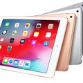 New iPad expected in late 2020 - maybe an iPad Air upgrade?