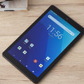 Walmarts Amazon Fire Tablet-Konkurrent läuft mit Android 10 und startet bei 99 US-Dollar