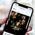 Apple TV+ will introduce older shows to better take on Netflix
