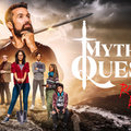 "Mythic Quest ""Quarantine"" episode shot on 40 iPhones during lockdown"