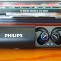 Philips ActionFit ST702 review: Truly wireless sports buds that keep it clean