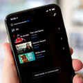 Netflix reportedly adding essential new feature for offline viewing