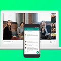 Google Meet tips and tricks: How to take advantage of Google's free meeting app