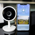 Google expands its Advanced Protection cybersecurity to Nest users