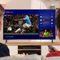 FIFA 20 crowd noise will improve Sky's coverage of Premier League restart