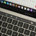 It seems Apple might talk about ARM-based Macs this month