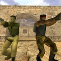 You can now play Counter-Strike 1.6 in your browser