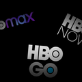 HBO is killing HBO Go and HBO Now for HBO Max in a really messy way