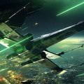 Star Wars: Squadrons will have players dogfighting for the Empire and Republic