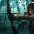 Square Enix regresa a GeForce Now: Tomb Raider, Deus Ex agregado a la plataforma en la nube