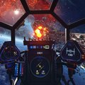 Star Wars: Squadrons gets a first gameplay trailer and loads of new details