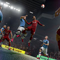 FIFA 21 release date, screens, features, trailers and more