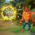 Crash Bandicoot 4: It's About Time revealed, coming 2 October for PS4 and Xbox One