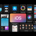 Apple announces Widgets and App Library for iOS 14 home screen
