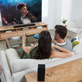 Vizio SB36512-F6 soundbar review: Home cinema in a box