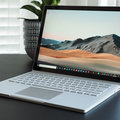 Microsoft Surface Book 3 (13.5-inch) review: Still the 2-in-1 champion?