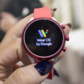 Qualcomm's Snapdragon Wear 4100 platform promises faster WearOS watches