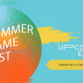 Xbox Summer Game Fest will let you play up to 100 brand new game demos including Destroy All Humans! reboot