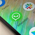 Como usar o modo escuro do WhatsApp Web