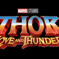 Thor: Love and Thunder: releasedatum, cast, trailers en plotgeruchten