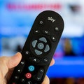 Sky Q over broadband plans sidelined for now, development focused on satellite service