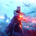 Battlefield 6: Release date and everything you need to know about BF6