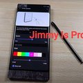Samsung's Galaxy Note 20 Ultra revealed: Leaked hands-on video bares all