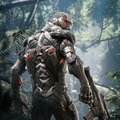 Crysis Remastered is coming to Nintendo Switch first