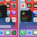 How to add widgets to your iPhone home screen in iOS 14