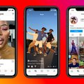 What are Instagram Reels and how do they work? The TikTok clone explained