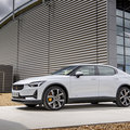 Polestar 2 review: superster voor elektrische autos