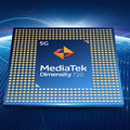MediaTek Dimensity 720 assume Qualcomm Snapdragon 690 na batalha do orçamento 5G