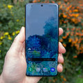 Samsung Galaxy S21 en S21 Plus geruchten, features, lekken en specificaties