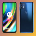 Motorola Moto G9 Plus releasedatum, specificaties, prijs en features