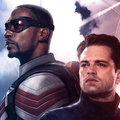 The Falcon e The Winter Soldier: data de lançamento, elenco, trailers e rumores da trama