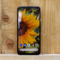 Best Google Pixel 4a cases 2021: Protect your pure Android phone