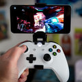 Microsoft will fully launch Project xCloud for Android on 15 September