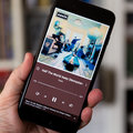 Google Play Music is closing. Act now to download any past purchases