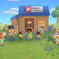 Animal Crossing's mammoth sales fuel huge numbers for Nintendo