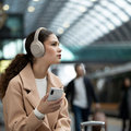 Sony WH-1000XM4 ANC headphones add a whole raft of new tech, including adaptive sound control