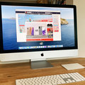 Apple iMac 27-inch (2020) review: More pro than ever