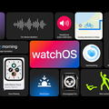 A Apple lança seu primeiro teste beta público do software Apple Watch - teste o watchOS 7 agora!