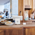 Square payments explored – Is this your best option?
