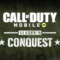 COD Mobile Season 9: Conquest release date revealed: What's new?