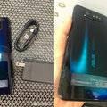 Asus Zenfone 7 revealed in hands-on photos