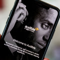 Audible Plus is cheaper subscription plan for exclusive podcasts and more