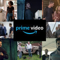 Best Amazon Prime TV shows: The top binge worthy TV series to watch