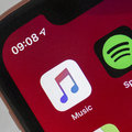 Apple loads up Apple Music with new playlists for kids and family